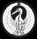 Nichiren Shoshu Logo