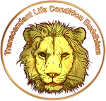 TLCB Logo