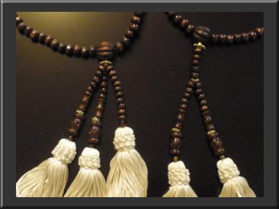 jar beads