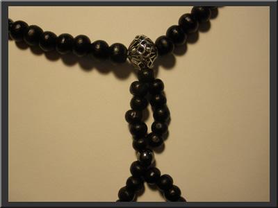 ten worlds beads